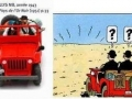 autoJeep1951