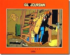 Tilleiux Gil Jourdan phpqYBEzh