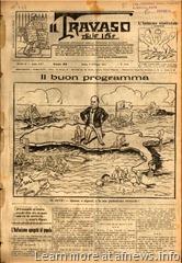 Travaso1924