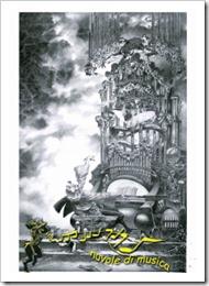 poster nuvole di musica_1