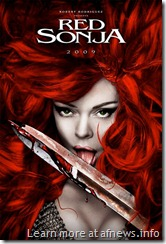 red_sonja_poster_01