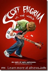 scott-pilgrim-vs-world-20100318