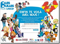 bullesUnicef2010