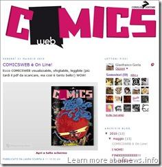 comicsweb01