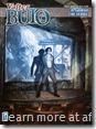 cover-buio3