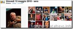 fotoSaloneLibroTorino2010