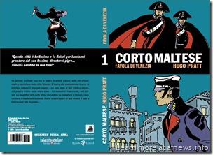CortoMaltese1rcs