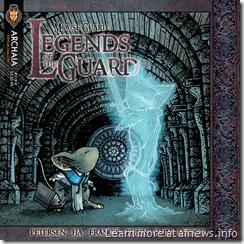 LegendsMouse2
