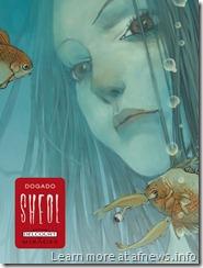 SHEOL - C1C4.indd