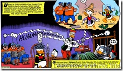 donald-inception-full Don Rosa US 329