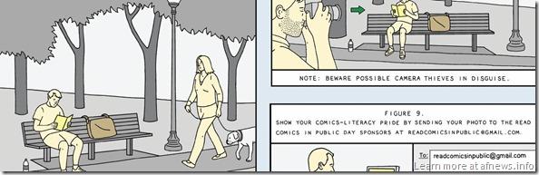 readComics