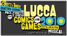 logo_LucaComics2010