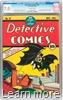 BatmanDComics27-500000