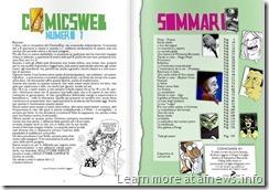 ComicsWeb1