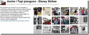 DisneyStrikes