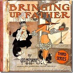 bringingupfather03-01