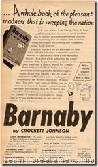 Barnaby_advert1