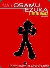 TezukaBD