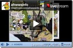 afNewsLiveStream