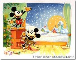 mm_christmas_card_Jody_Daily Natale Disney