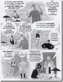 scan177 Eisner Complotto rit