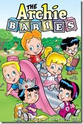 ArchieBabies