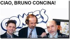 ConcinaBoschi