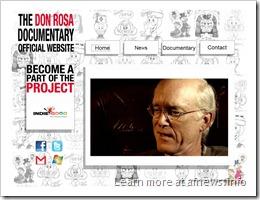 DonRosaDocumentary2