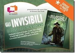 Gli-Invisibili-Il-paese-del-non-ritorno
