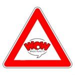 Lavori_in_corso_WOW