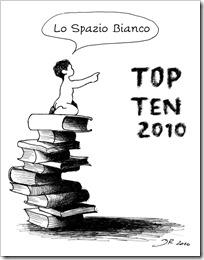 top ten 2010_largo