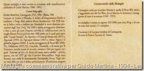GuidoMartina-1994-Carmagnola-b