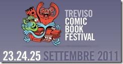 TrevisoFestival