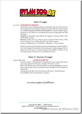CFAPazDylan25_Pagina_2