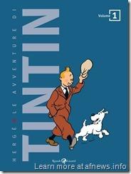 Tintin01cov