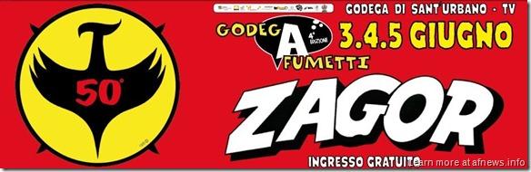 godega2011