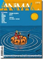 ANIMAls_cover_24-1