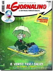 Cover Gn 30.11