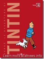 Tintin04cov