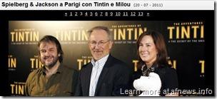 TintinParigi