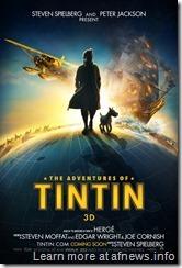 TintinPosterEU01