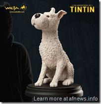 TintinSnowyalrg2