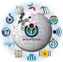 wikimedia