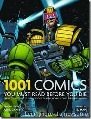 1001comics-PaulGravett