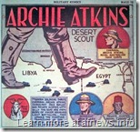 ArchieAtkins