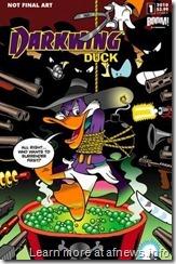 DarkwingDuck