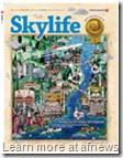 SkyLife-08-2011
