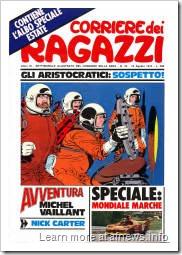 corriere-rag-n33-74