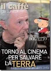 BozzettoPapini