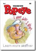 Popeye1bis-idw